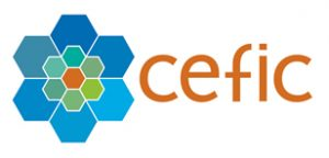 """""""The Landscape of the European Chemical Industry 2017"""" has been launched by CEFIC"""